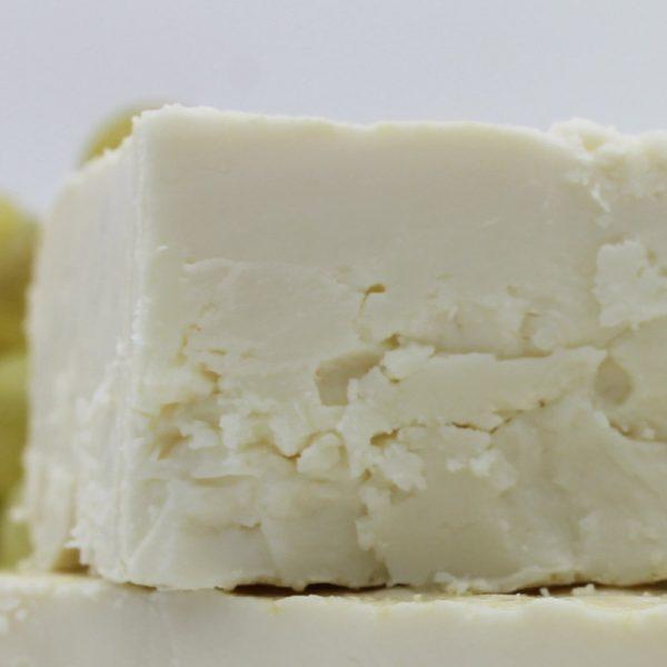 Comprar queso de cabra Veracho