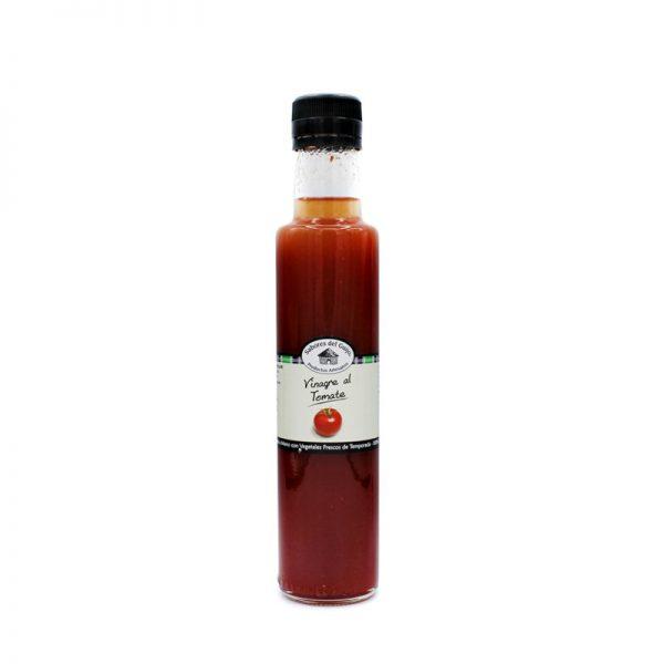 Vinagre de tomate 250 ml